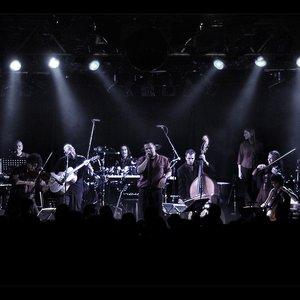 Avatar for Chamber - L'Orchestre de Chambre Noir
