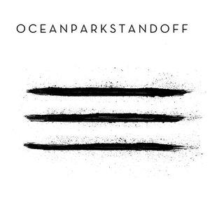 Ocean Park Standoff