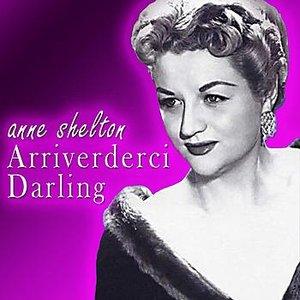 Arriverderci Darling