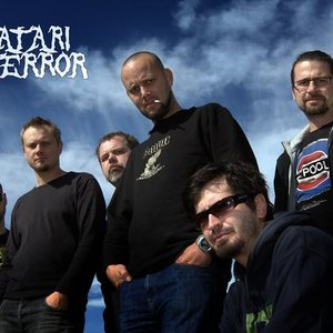 Avatar for Atari Terror