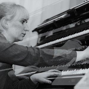 Mary Yalex için avatar