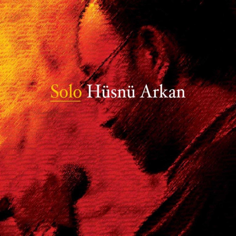 Hüsnü Arkan - Sol Yanım Şarkı Sözleri · sarkisozum.net