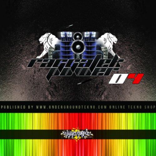 Raggatek Power 04