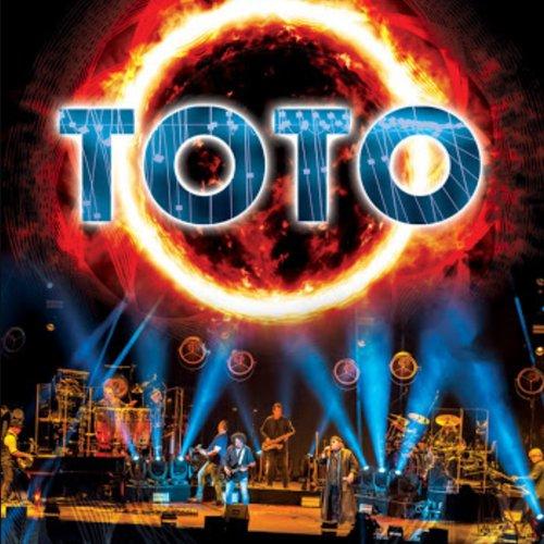 40 Tours Around The Sun (Live)