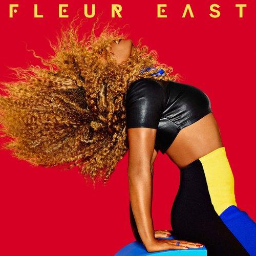 Love, Sax & Flashbacks (Track by Track)
