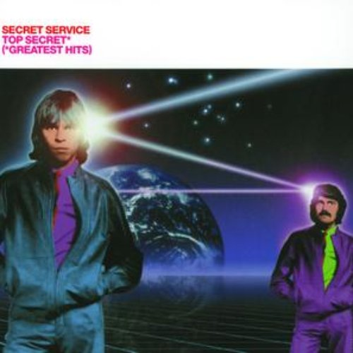 Top Secret (Greatest Hits)