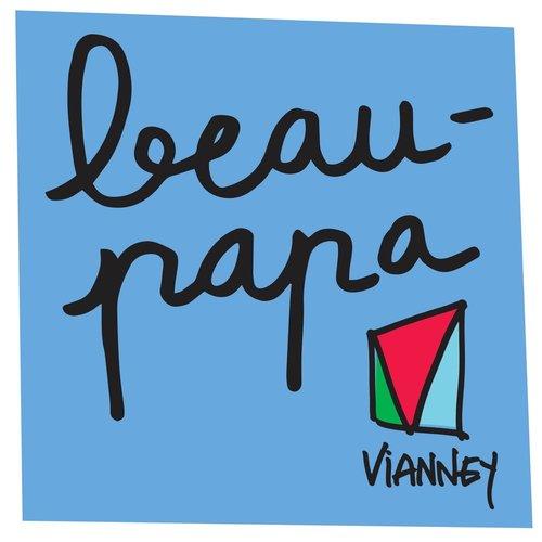 Beau papa - Single