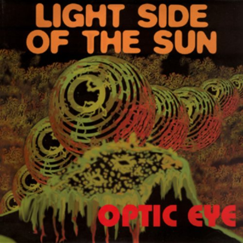 Light Side of the Sun