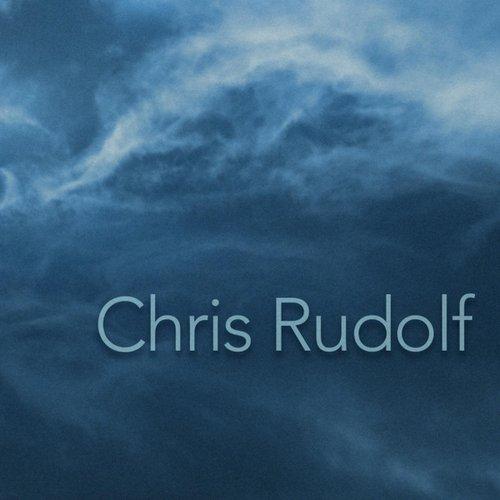 Chris Rudolf