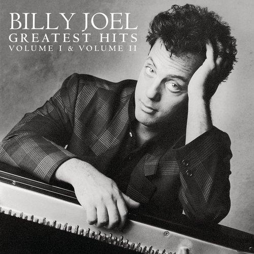 Greatest Hits, Vol. II (1978 - 1985) (Disc 2)