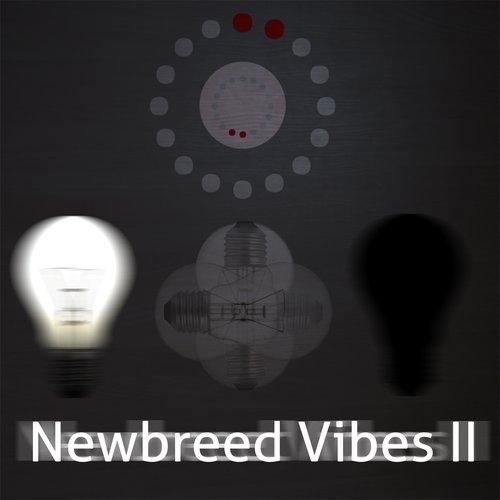 Newbreed Vibes II