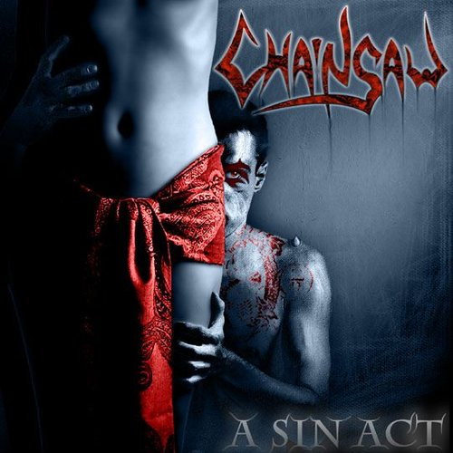 A Sin Act