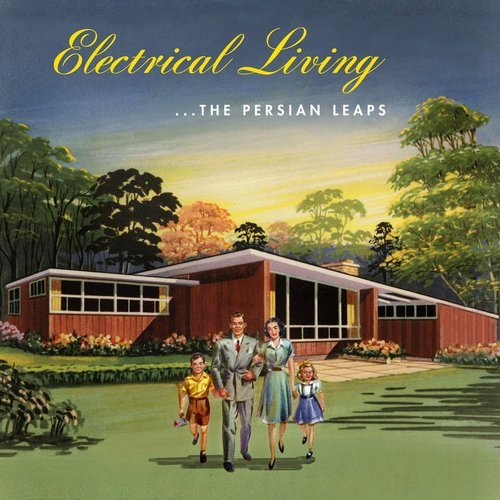 Electrical Living