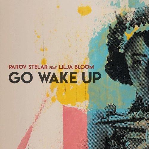 Go Wake Up