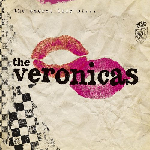The Secret Life of the Veronicas