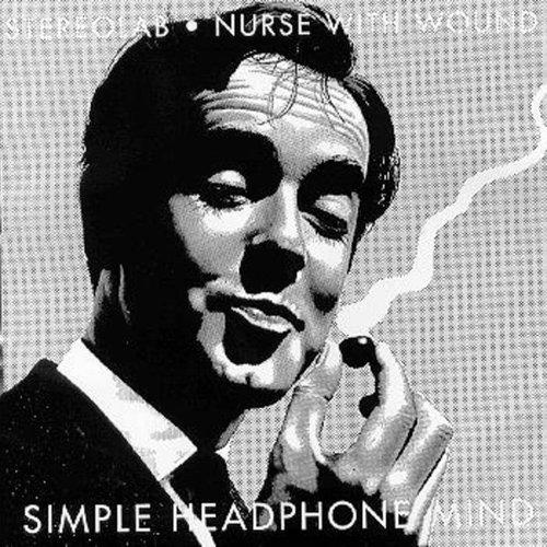 Simple Headphone Mind