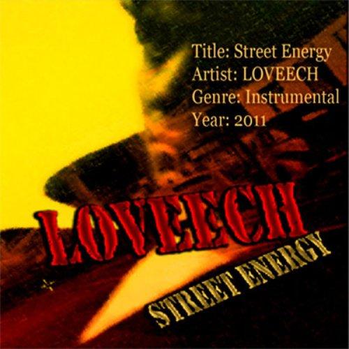 The Best of Loveech
