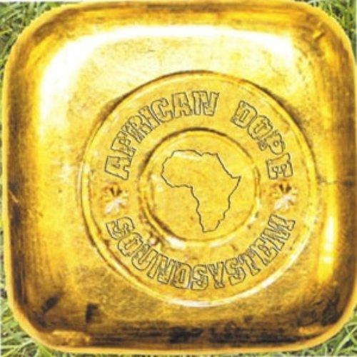 African Dope Soundsystem