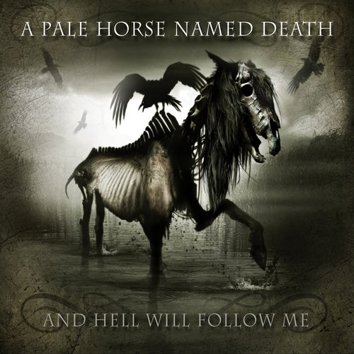 And Hell Will Follow Me