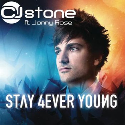 Stay 4ever Young