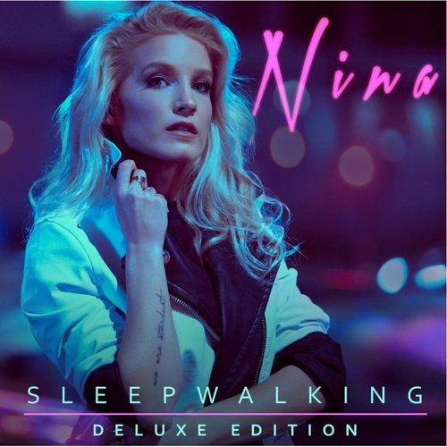 Sleepwalking (Deluxe)