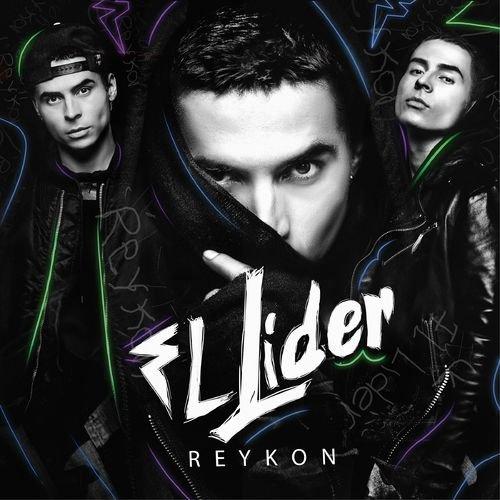 El Lider
