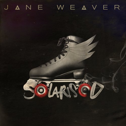 Solarised - Single
