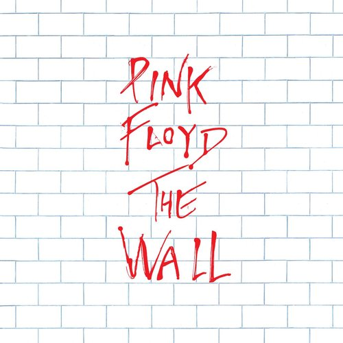 The Wall (remastered)
