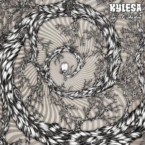 Spiral Shadow