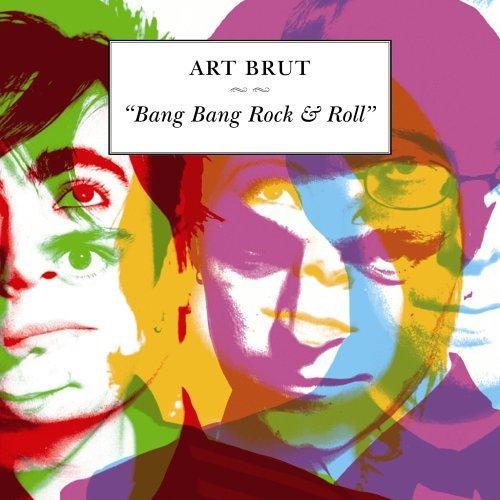 Bang Bang Rock And Roll