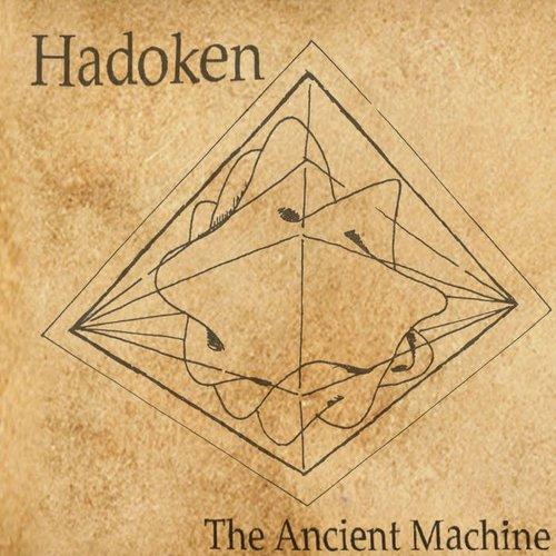 The Ancient Machine