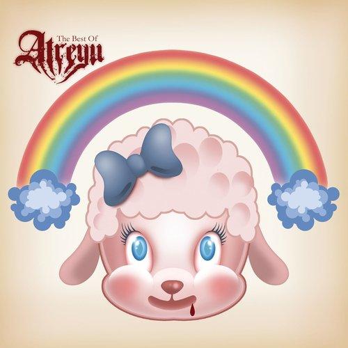 Best Of Atreyu