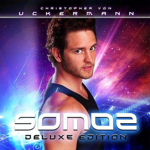 Somos (Deluxe Edition)