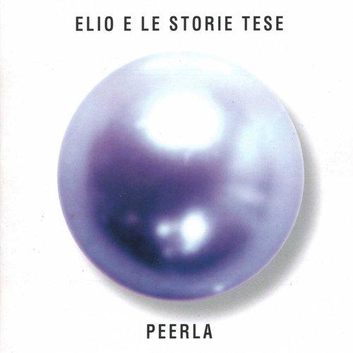 Peerla