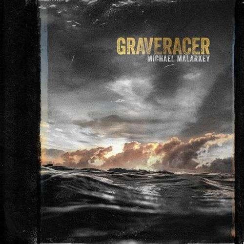 Graveracer