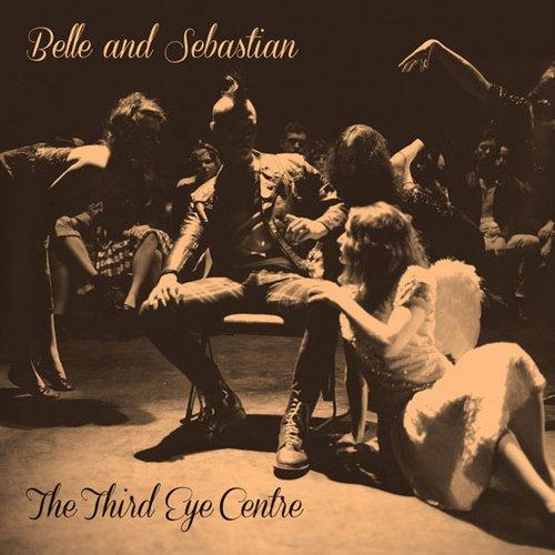 The Third Eye Centre