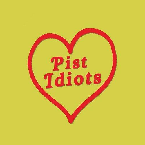 Pist Idiots