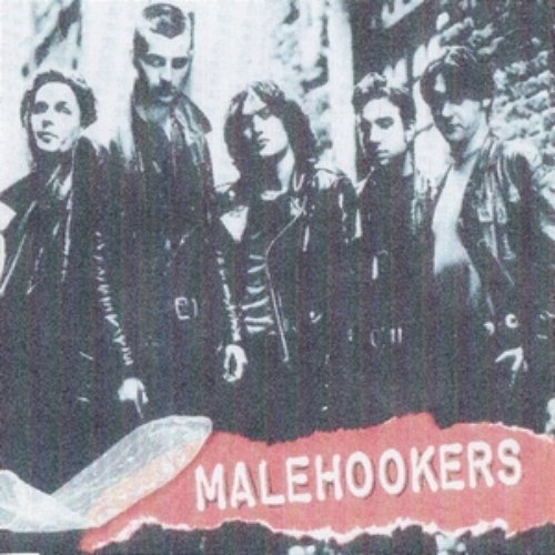 Malehookers