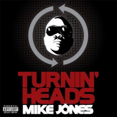 Turning Headz