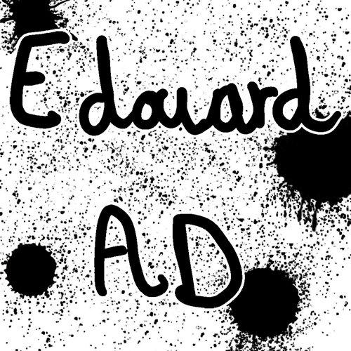 Edouard AD