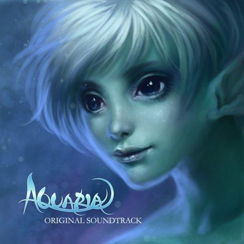 Aquaria: Original Soundtrack