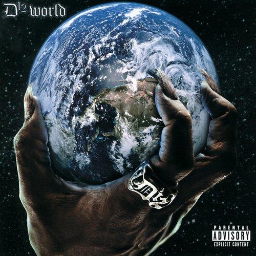 D-12 World