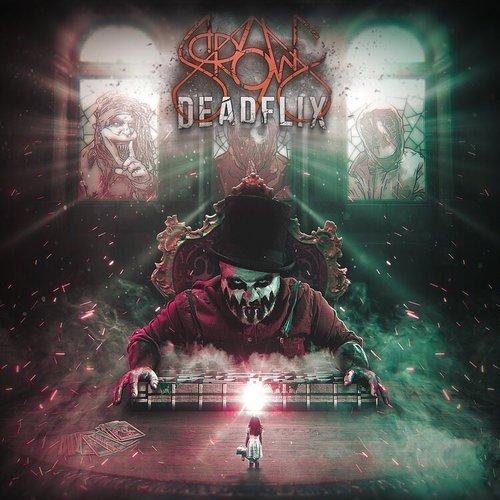 Deadflix