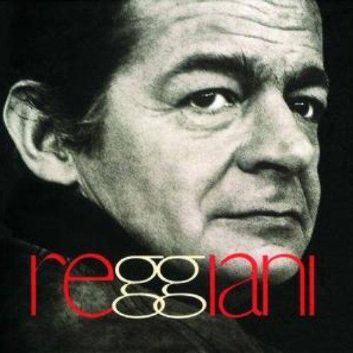 Serge Reggiani