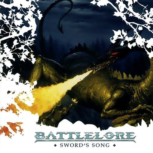 Sword's Song