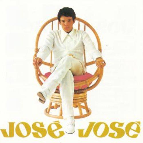 Jose Jose (1)