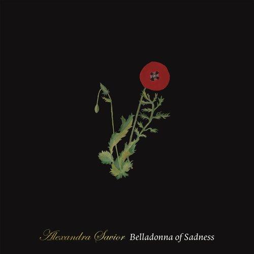Belladonna of Sadness