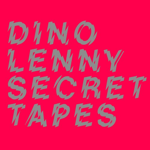 Secret Tapes