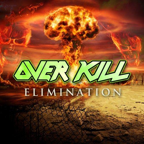 Elimination [Explicit]