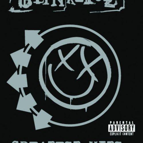 Blink 182 (Sound and Vision Q4 2007) [International Version]